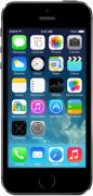 IPhone 5S 16 Гб Space Gray