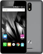 Micromax Q409 Cosmic Grey