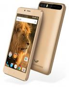 Vertex Impress Lion 3G dual cam