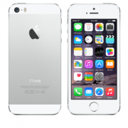 IPhone 5S 16 Гб Silver