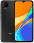 Xiaomi Redmi 9С 3+64Gb Midnight Gray