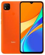 Xiaomi Redmi 9С 3+64Gb Sunrise Orange