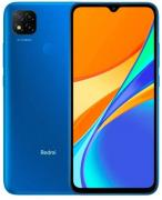 Xiaomi Redmi 9С 2+32Gb Twilight Blue
